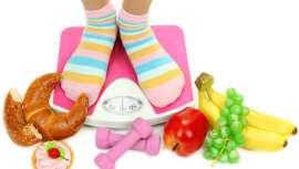 El Dr. Sergio Suárez Guijarro, director de BB&S Total Beauty, aconseja las bases para no aumentar la talla debido a los hábitos alimentarios de cada día