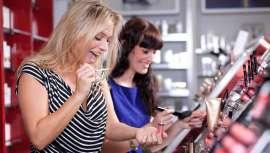 Euromonitor International lanza los últimos datos sobre la belleza y el mercado del cuidado personal a menos de tres meses para que se celebre in-cosmetics North America