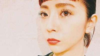 Momoko, una nueva tendencia en maquillaje que hace furor