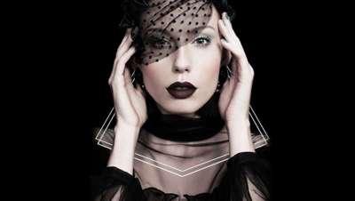 Ten Image presenta su nueva colecci�n de cosm�tica y maquillaje para oto�o-invierno 2016