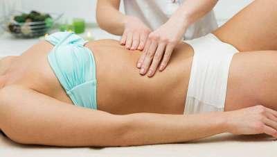 Stop celulitis y grasa localizada con el tratamiento Eraser de Maribel Y�benes