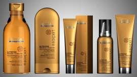 El cabello seco es una de las mayores preocupaciones capilares para muchas mujeres.LOréal Professionnel presenta el tratamiento profesional sin siliconas que compensa la falta de nutrición sin sobrecargar la fibra