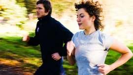 La Dra. Concha Albert, del Instituto Tapia, explica cuáles son las consecuencias de ser runner adicto