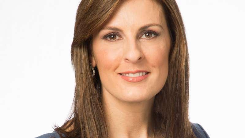 Erin Nealy Cox se une como directora independiente a Sally Beauty Holdings
