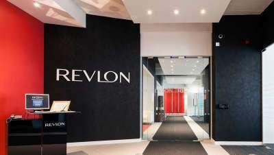 Revlon aumenta sus ventas un 0,8% durante el primer semestre