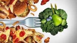 Un estudio, llevado a cabo con más de 126.000 participantes durante 32 años, refuerza la idea de los beneficios que algunos alimentos tienen en la salud