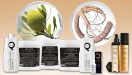 La firma lanza este nuevo tratamiento indicado para solucionar los múltiples problemas de la piel del cliente: el envejecimiento, la celulitis, la falta de elasticidad y la decoloración
