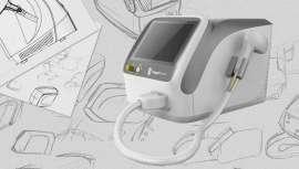 Legolaser, empresa española comercializadora de aparatología propia médico-estética, ofrece reparación y mantenimiento de equipos de cualquier marca