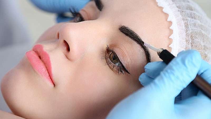 Barcelona Beauty School lanza una convocatoria del curso de microblading en septiembre