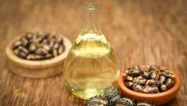 Los aceites esenciales son usados en belleza desde tiempos ancestrales. En especial, el aceite de ricino aporta hidratación, suaviza, protege la piel y es uno de los aliados contra el envejecimiento cutáneo