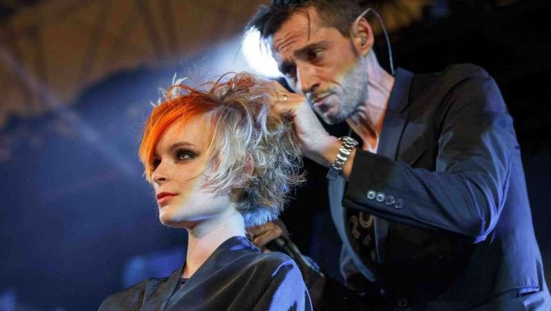 El Mondial Coiffure Beaut� contar� con la cr�me de la cr�me de la peluquer�a mundial