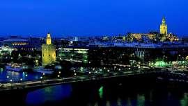 Se celebra el 29 y 30 de septiembre y 1 de octubre en Sevilla