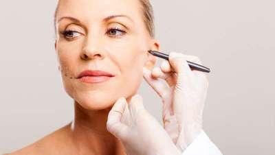Envolver la belleza en salud, lema del D�a Internacional de la Medicina Est�tica