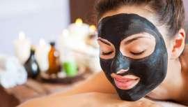El carbón activado se utiliza ya desde hace siglos. Desintoxica el cuerpo y limpia la piel del rostro