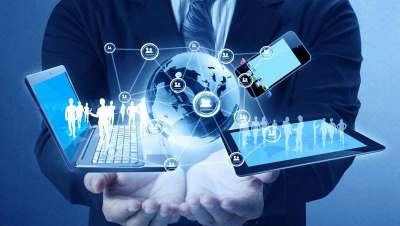 Los social media y la personalizaci�n impulsan las ventas del sector en Estados Unidos