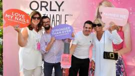 Premium Lacquer, distribuidora para España y Portugal de marcas para el sector de la belleza profesional y retail, surge fruto de la unión de varias empresas