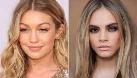 Meses atrás hablábamos del strobing, un maquillaje natural, parecido al efecto