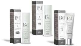 El lanzamiento de esta línea de Grupo Baldán se basa en una fórmula cosmética  con 3 blanqueantes activos y 3 acciones combinadas, para ofrecer resultados duraderos y visibles