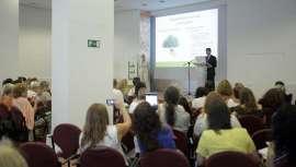 La nueva línea oncoestética del Grupo Tegor, ONC Dermology, fue presentada en Madrid el pasado 12 de septiembre