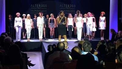 Pr�xima edici�n de la gala anual de Alter Ego Italy en Barcelona