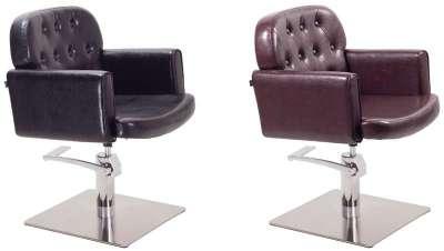 Italor avanza sus novedades en mobiliario para el sal�n, de cara al a�o que viene