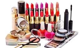 El 1er Foro Estratégico de la Cámara Nacional de la Industria de Productos Cosméticos (Canipec) dio diversos datos sobre el mercado cosmético en el país