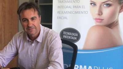 Novasonix incorpora a un nuevo director comercial