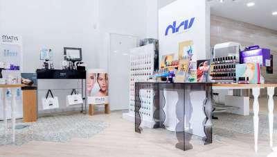 Saber Comprar y la multinacional de belleza DRV se fusionan