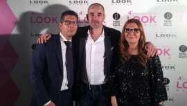 La empresa fabricante de equipos y medicina estética optó por este preciado galardón, otorgado por la organización de Salón Look Madrid, Feria de la Imagen y la Estética Integral, en Ifema, Madrid