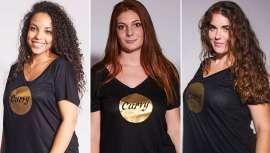 El pasado mes de agosto la Comunidad Valenciana se vistió de movimiento Curvy con el certamen profesional Curvy Fashion Model