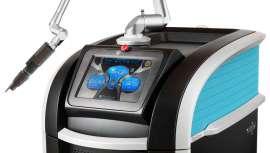 La tecnología láser PicoSure es el nuevo tratamiento avanzado con láser para la eliminación de tatuajes. Representa un gran avance al eliminar los colores más complicados de la manera más rápida