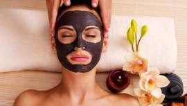 Los aires agresivos del otoño pueden ser perjudiciales para la piel del rostro. Daniel Marín, cosmetólogo y director del centro Santum, ha diseñado este protocolo para recuperar las pieles fatigadas y con falta de brillo