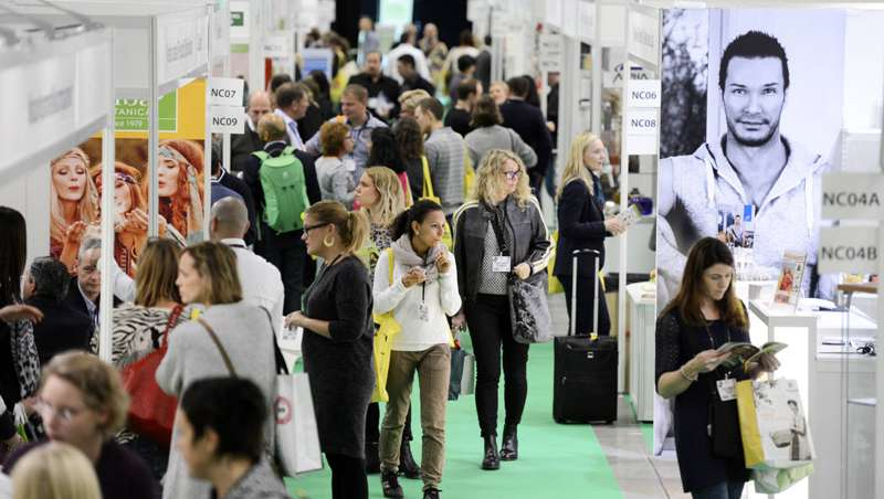 Natural Products Scandinavia, el evento clave de la vida natural del norte de Europa