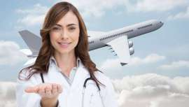 El país cuenta con cerca de 3.000 spas y recibe el 50% del turismo de salud que llega a Latinoamérica