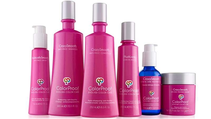 ColorProof nombra nueva directora internacional de ventas