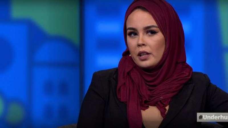 La justicia noruega condena la islamofobia en la peluquería