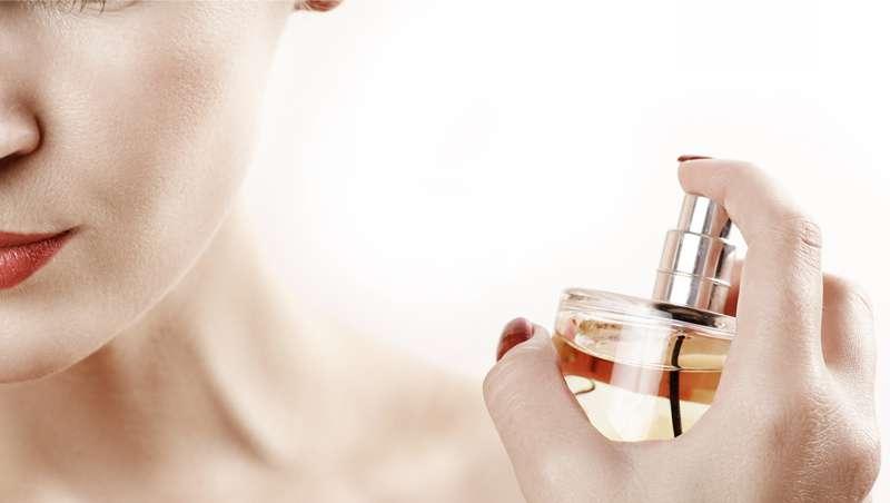 La facturación en el sector del perfume y la cosmética crece un 2,8% durante el primer semestre del año