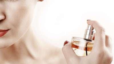La facturaci�n en el sector del perfume y la cosm�tica crece un 2,8% durante el primer semestre del a�o