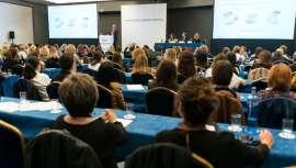 Barcelona celebra el primer evento en España que enfatiza las sinergias existentes entre el sector de la estética profesional y la medicina estética