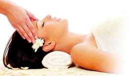 El centro médico estético Felicidad Carrera propone este tratamiento para épocas navideñas con el fin de ofrecer hidratación y belleza a la piel