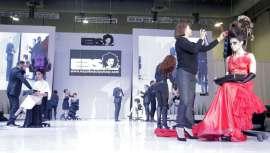 El certamen, que tuvo lugar del 23 al 25 de octubre, contó con una oferta expositora de más de 3.000 firmas nacionales e internacionales, a través de 800 estands. De nuevo, Ciudad de México fue el escenario elegido para la celebración de esta edición