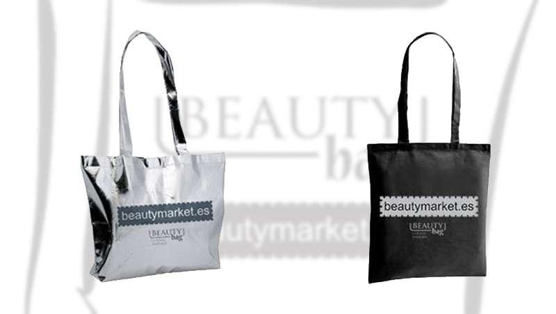 Nueva edición de la Beauty Bag, la bolsa de belleza profesional y solidaria