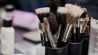 Madrid acoge el primer meetup de desarrollo profesional en maquillaje