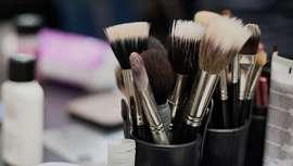 Contará con la presencia de grandes personalidades del mundo del maquillaje, la moda y la televisión