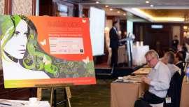 Durante los días 14 y 15 de noviembre se celebrará en Hong Kong la edición Asia-Pacífico de este evento, organizado por Organic Monitor y protagonizado por las novedades en ingredientes ecológicos para cosmética
