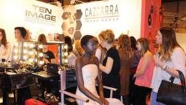 Durante los próximos días 5 al 7 de noviembre, el salón reunirá en la capital de España las últimas tendencias e innovaciones en estética, peluquería, cosmética, maquillaje y uñas