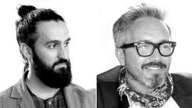 Toni Pérez, fundador de Peluqueros sin Fronteras, y Albert Catalán, estilista y empresario, serán los profesionales que impartirán este curso indicado para aumentar la facturación en el negocio