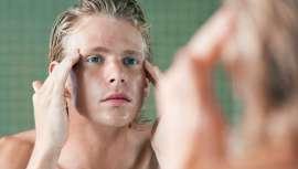 La compañía, a través de su nueva división de Skin Care, está apostando por el desarrollo de productos cosméticos específicos para hombres
