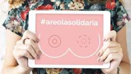 Cazcarra Group invita a los profesionales a asistir a esta cena organizada por AMEPO y su proyecto social Areola Solidaria, en la que el dinero recaudado  se destinará a sufragar la micropigmentación en aquellas personas que lo necesiten