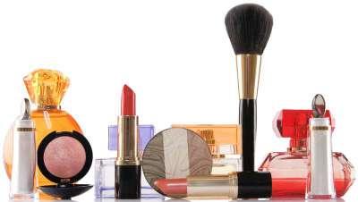 El mercado de perfumería y cosmética de Chile acumula un incremento del 3,9% en los últimos cinco años